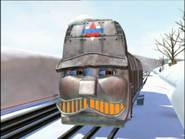 SnowGo139