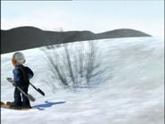 SnowGo135