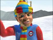 SnowGo118
