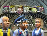 ChangeGoodAsRestTitleCard