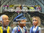 MagiciansAssistantTitleCard