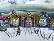 SnowGo116