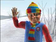SnowGo188