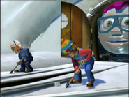 SnowGo102