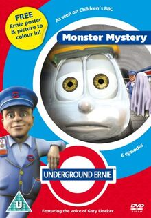 MonsterMysteryDVD