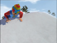 SnowGo92