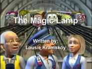 MagicLampTitleCard