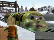 SnowGo146