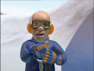 SnowGo89