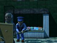 ElementaryMyDearBakerloo (70)