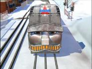 SnowGo137
