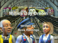 Millie'sDreamDayTitleCard