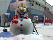 SnowGo151