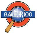 BakerlooLogo