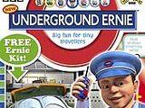 Underground Ernie Magazine