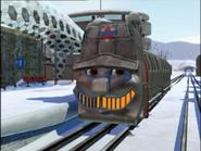 SnowGo111