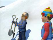 SnowGo134