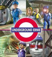 Undergroundernieposter2