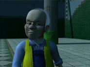 ElementaryMyDearBakerloo (82)