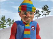 SnowGo94