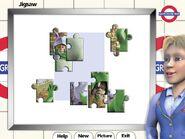 JigsawGame