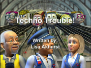 TechnoTroubleTitleCard