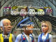 SummerBreezeTitleCard