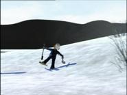 SnowGo136
