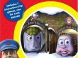 Snow Go (DVD)