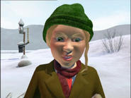 SnowGo109