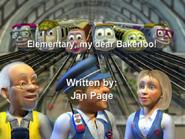 ElementaryMyDearBakerlooTitleCard