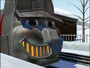 SnowGo115