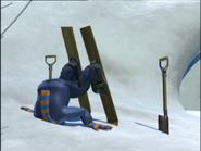 SnowGo84