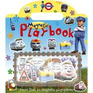 MagneticPlaybookAltCover