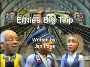 ErniesBigTripTitleCard