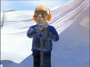 SnowGo91
