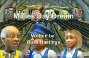 MilliesDreamDayOriginalTitle