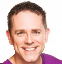 ChrisJarvis
