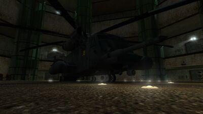 MH-53