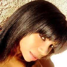 DanielleNH2