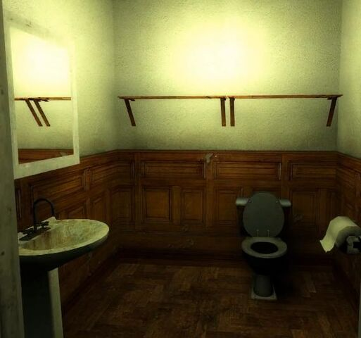 File:Bathroom2.jpg