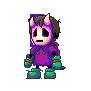 Masked_Kid_(Protagonist)