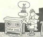 Patsy2000