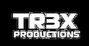 TR3X YTUY