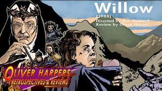 Willow - Oliver Harper's Retrospective Review