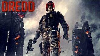 Dredd - Chris Stuckmann's Review