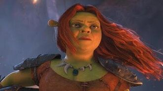Why Shrek Forever After is an Underrated Gem