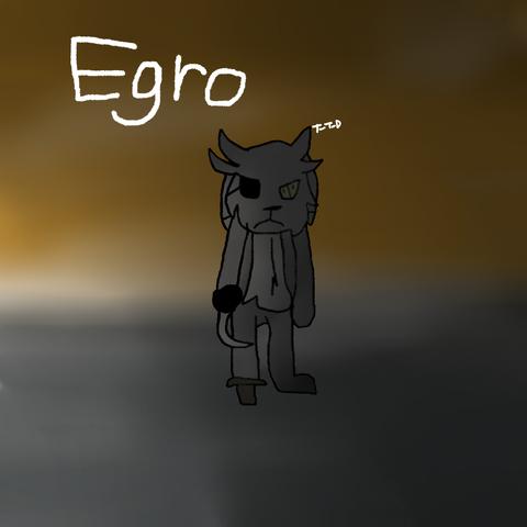 File:Egro.png
