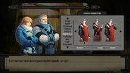 Under Siege cutsceneeditor