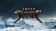 Under Siege start